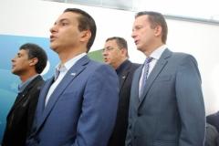 posse-do-novo-presidente-regional-prb-sp-marcos-cintra-02-02-2013 (65)