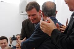 posse-do-novo-presidente-regional-prb-sp-marcos-cintra-02-02-2013 (67)