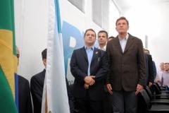 posse-do-novo-presidente-regional-prb-sp-marcos-cintra-02-02-2013 (68)