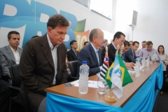 posse-do-novo-presidente-regional-prb-sp-marcos-cintra-02-02-2013 (9)