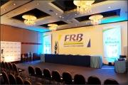 posse do-presidente-da-frb-e-do-coordenador-prb-juventude-nacional-25-02-2015 (14)