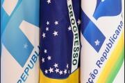 posse do-presidente-da-frb-e-do-coordenador-prb-juventude-nacional-25-02-2015 (15)