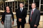 posse do-presidente-da-frb-e-do-coordenador-prb-juventude-nacional-25-02-2015 (25)