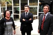 posse do-presidente-da-frb-e-do-coordenador-prb-juventude-nacional-25-02-2015 (26)
