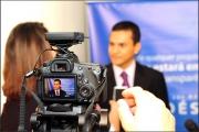 posse do-presidente-da-frb-e-do-coordenador-prb-juventude-nacional-25-02-2015 (29)