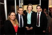 posse do-presidente-da-frb-e-do-coordenador-prb-juventude-nacional-25-02-2015 (34)