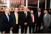posse do-presidente-da-frb-e-do-coordenador-prb-juventude-nacional-25-02-2015 (35)