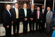 posse do-presidente-da-frb-e-do-coordenador-prb-juventude-nacional-25-02-2015 (36)