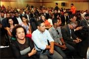 posse do-presidente-da-frb-e-do-coordenador-prb-juventude-nacional-25-02-2015 (47)
