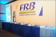 posse do-presidente-da-frb-e-do-coordenador-prb-juventude-nacional-25-02-2015 (48)