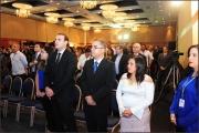 posse do-presidente-da-frb-e-do-coordenador-prb-juventude-nacional-25-02-2015 (50)