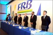 posse do-presidente-da-frb-e-do-coordenador-prb-juventude-nacional-25-02-2015 (52)