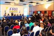 posse do-presidente-da-frb-e-do-coordenador-prb-juventude-nacional-25-02-2015 (55)