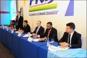 posse do-presidente-da-frb-e-do-coordenador-prb-juventude-nacional-25-02-2015 (56)