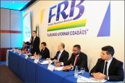 posse do-presidente-da-frb-e-do-coordenador-prb-juventude-nacional-25-02-2015 (57)