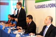 posse do-presidente-da-frb-e-do-coordenador-prb-juventude-nacional-25-02-2015 (58)
