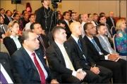 posse do-presidente-da-frb-e-do-coordenador-prb-juventude-nacional-25-02-2015 (65)