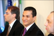 posse do-presidente-da-frb-e-do-coordenador-prb-juventude-nacional-25-02-2015 (66)