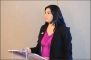 posse do-presidente-da-frb-e-do-coordenador-prb-juventude-nacional-25-02-2015 (67)