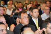 posse do-presidente-da-frb-e-do-coordenador-prb-juventude-nacional-25-02-2015 (68)