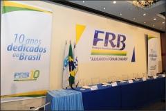 posse do-presidente-da-frb-e-do-coordenador-prb-juventude-nacional-25-02-2015 (10)