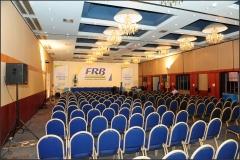 posse do-presidente-da-frb-e-do-coordenador-prb-juventude-nacional-25-02-2015 (11)