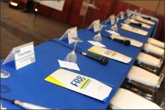 posse do-presidente-da-frb-e-do-coordenador-prb-juventude-nacional-25-02-2015 (12)