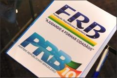 posse do-presidente-da-frb-e-do-coordenador-prb-juventude-nacional-25-02-2015 (13)
