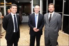 posse do-presidente-da-frb-e-do-coordenador-prb-juventude-nacional-25-02-2015 (19)
