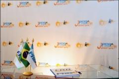 posse do-presidente-da-frb-e-do-coordenador-prb-juventude-nacional-25-02-2015 (2)