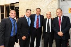 posse do-presidente-da-frb-e-do-coordenador-prb-juventude-nacional-25-02-2015 (23)
