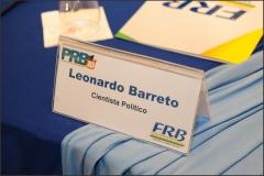 posse do-presidente-da-frb-e-do-coordenador-prb-juventude-nacional-25-02-2015 (3)