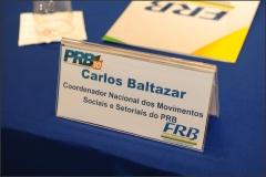 posse do-presidente-da-frb-e-do-coordenador-prb-juventude-nacional-25-02-2015 (4)