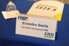 posse do-presidente-da-frb-e-do-coordenador-prb-juventude-nacional-25-02-2015 (5)