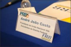 posse do-presidente-da-frb-e-do-coordenador-prb-juventude-nacional-25-02-2015 (6)