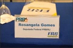 posse do-presidente-da-frb-e-do-coordenador-prb-juventude-nacional-25-02-2015 (7)