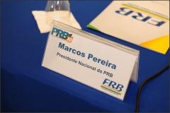 posse do-presidente-da-frb-e-do-coordenador-prb-juventude-nacional-25-02-2015 (8)