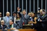 posse-dos-deputados-federais-55ª-legislatura-2015-2019