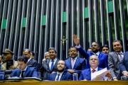 posse-dos-deputados-federais-recepcao-e-cerimonia-2