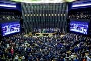 posse-dos-deputados-federais-recepcao-e-cerimonia-32