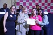 14rosangela-gomes-ana-karin-roberto-alves-prb-mulher-campinas-sp-28.10.2017
