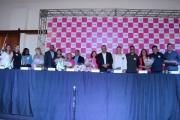 30rosangela-gomes-ana-karin-roberto-alves-prb-mulher-campinas-sp-28.10.2017