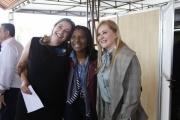 33rosangela-gomes-ana-karin-roberto-alves-prb-mulher-campinas-sp-28.10.2017