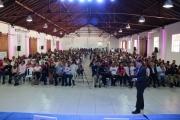 9rosangela-gomes-ana-karin-roberto-alves-prb-mulher-campinas-sp-28.10.2017