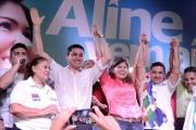 aline-confirmada-candidata-prefeita-macapa-foto-ascom-prbamapa-1