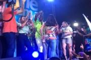 aline-confirmada-candidata-prefeita-macapa-foto-ascom-prbamapa-9