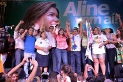 aline-confirmada-candidata-prefeita-macapa-foto-ascom-prbamapa-6