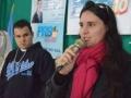 prb-cria-movimentos-setoriais-no-vale-do-paranhana-20-06-2015