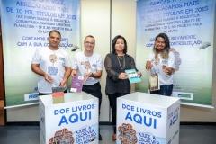 prb-frb-lancam-campanha-arrecadacao-livros-eduardo-lopes-telma-franco-foto1-douglas-gomes-1.12.2016