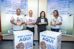prb-frb-lancam-campanha-arrecadacao-livros-eduardo-lopes-telma-franco-foto3-douglas-gomes-1.12.2016